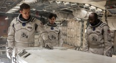 interstellar_2014_bild_05.jpg