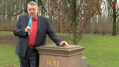 Arndt Brummer Auftaktvideo