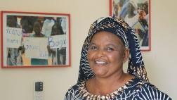 Abtreibungen im Senegal