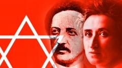 Ferdinand Lassalle und Rosa Luxemburg