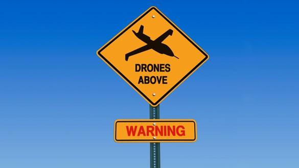 Vorsicht, Drohne: Um die ferngesteuerten Fluggeräte und ihre Anschaffung bei der Bundeswehr sollte es eine deutlichere ethische Debatte geben