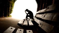 Depression, Suizidgefahr