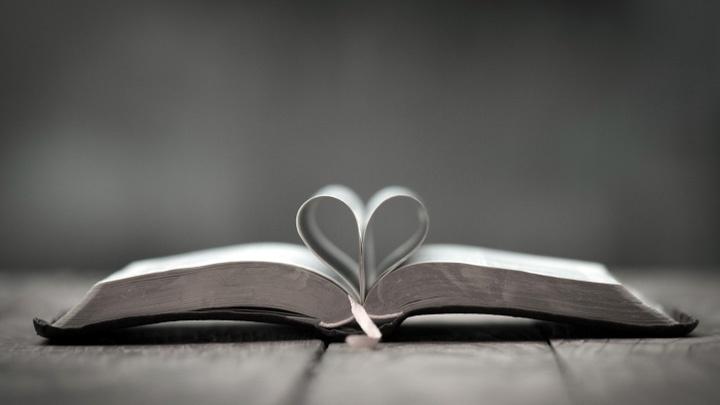 Bibelauslegung