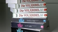 Volxbibel