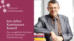 Das evangelische Konstanz und die Habsburger Rekatholisierung