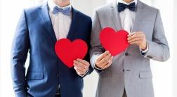"""Bayern wird nicht gegen die """"Ehe für alle"""" klagen."""