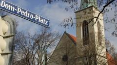 Christuskirche, München