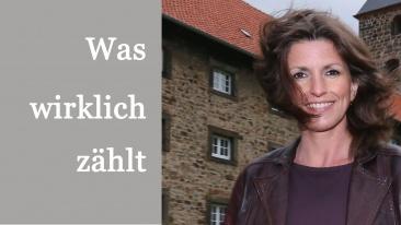 2017.03.25.titelbild_rundfunk.ev_.behnken_was_wirklich_zaehlt.jpg