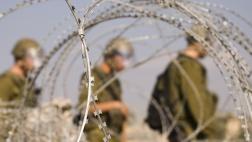 Wehrpflicht Israel