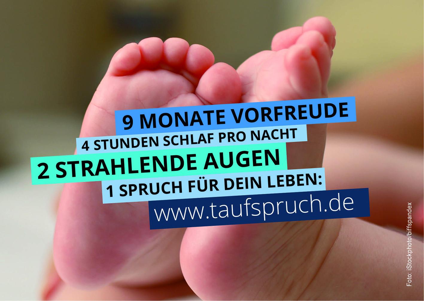 taufe, konfirmation, trauung: wir haben bibelsprüche! | evangelisch.de
