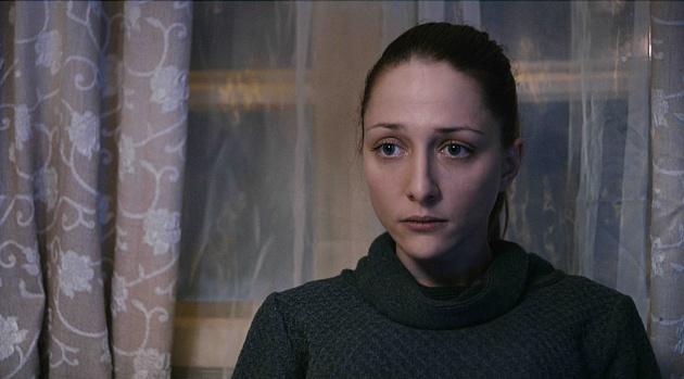 Irina (Nadejda Koseva)