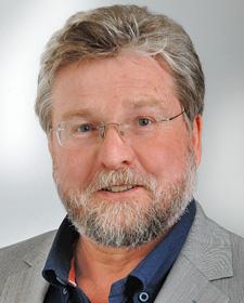 Dr. Franz Thurmaier