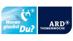 ARD-Themenwoche