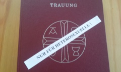 trauung_nur_fuer_heteros.jpg