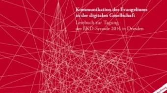 Lesebuch EKD-Synode Digitale Kirche 2014