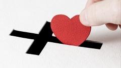 Liebe und Glaube