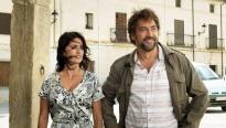 Everybody Knows (Asghar Farhadi)