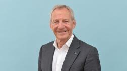 Herbert Henzler