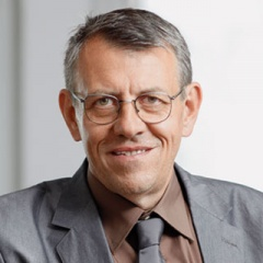 Arnd Brummer