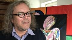 Herbert Lüdtke aus Steinbach hat Anklage erhoben gegen einen pi-news-Artikel.