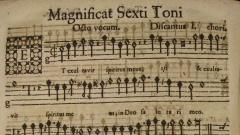 magnificat-beginn_discantus_1605_d-wrha_neustadt_12_i-201.jpg
