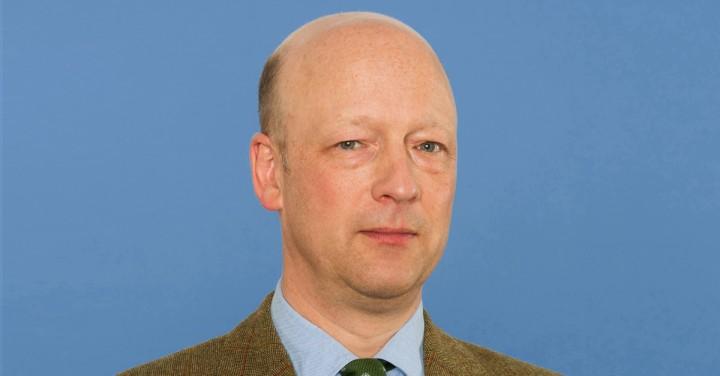Der Hamburger Propst Johann-Hinrich Claussen wird Kulturbeauftragter und Leiter des EKD-Kulturbüros in Berlin.