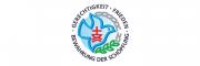 Logo des Ökumenischen Netzes Deutschland