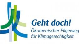 neu-logo-klimapilgern-rgb_i-201.jpg