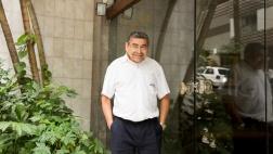 Carlos Antônio Ferreira