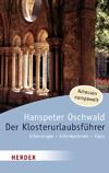 Klosterurlaubsführer