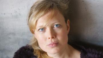 Silke Kehl