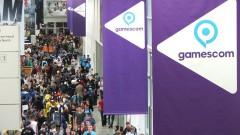 Gamescom 2014: Schicksal, Kristalle und gläubige Gamer