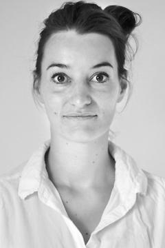Lena Schnabl