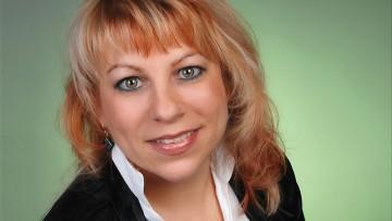 Katharina Payk