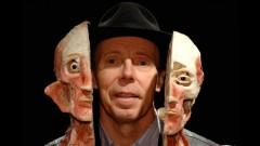 """Ausstellung """"Körperwelten"""" wieder in Deutschland"""