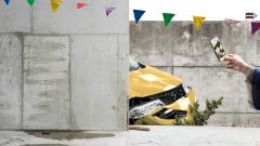 Crash, Jens Weyers