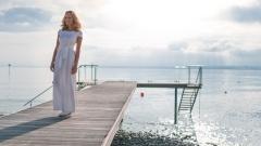 """Faire Mode bei """"frischmut"""" in Friedrichshafen am Bodensee"""