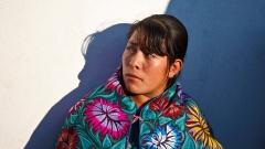 Mexiko ist für Frauen eines der gefährlichsten Länder weltweit.