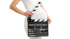 Geburtszenen im Film