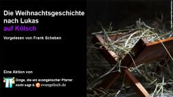 weihnachtsgeschichte_koelsch_i-201.png