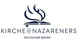 Logo der Kirche des Nazareners