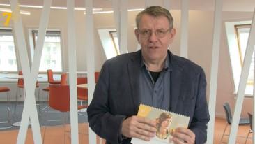 Arndt Brummer 7 Wochen Ohne Vorschaltbild