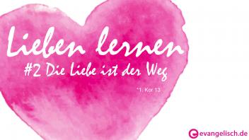 02_die-liebe-ist-der-weg_pink.png