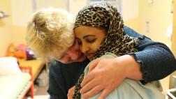 ALREJU-Projekt für unbegleitete Flüchtlinge in Brandenburg