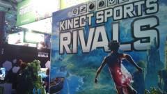 Gamescom 2013: Machen Games auch ohne Gewalt Spaß?
