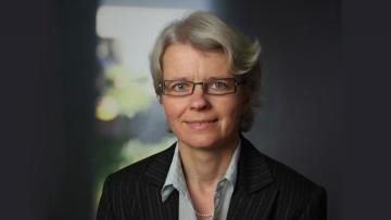 Katharina Weyandt