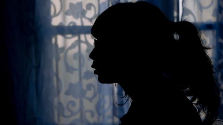 Open Doors Bericht über Christin Maria in Tunesien.