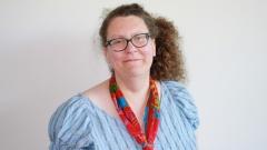Irène Schwyn