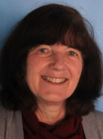 Ingrid Glatz-Anderegg