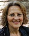 Dr. Petra Thorbrietz